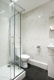 Thumbnail 1 bedroom flat to rent in 137 Great Suffolk Street, Borough