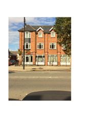 Thumbnail 2 bed flat to rent in Main Street, Frodsham