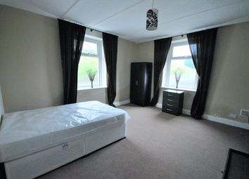 Thumbnail Room to rent in Guy Street, Padiham