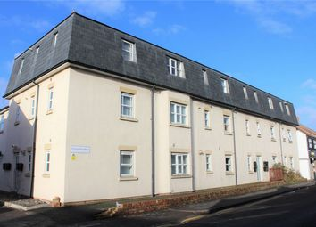 Thumbnail 1 bed flat to rent in Oxford Street, Burnham-On-Sea
