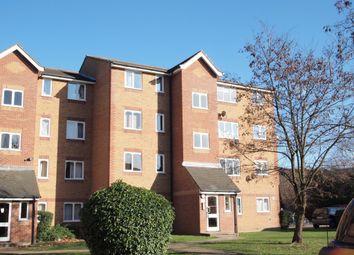 Thumbnail 1 bedroom flat to rent in Grinstead Road, Deptford