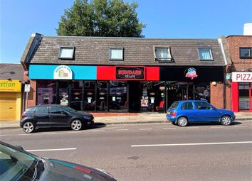 Thumbnail Commercial property for sale in North Lane, Leeds