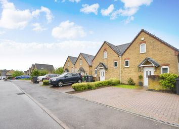 Harbour View Road, Dover CT17, south east england property