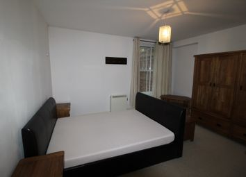 Thumbnail 1 bedroom flat to rent in 58 Pinstone Street, Sheffield