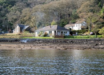 Thumbnail 3 bed maisonette for sale in Glen Caladh, Tighnabruaich