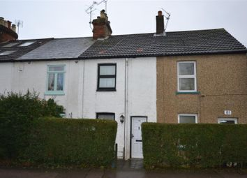 Thumbnail 2 bed cottage for sale in High Street, Colney Heath, St. Albans