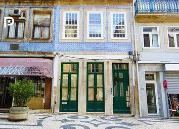 Thumbnail 2 bed apartment for sale in Porto, Porto, Portugal