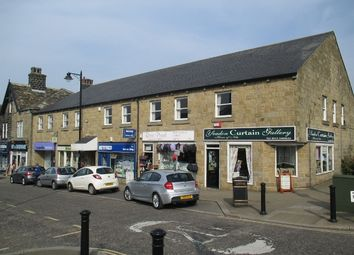 Thumbnail Office to let in High Street, Yeadon, Leeds