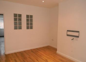 Thumbnail 2 bedroom terraced house for sale in Albert Terrace, College Street, Hull