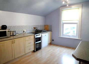 Thumbnail 2 bedroom property to rent in The Limes, Maybury Road, Woking