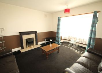 Thumbnail 2 bedroom flat to rent in Vicarage Lane, Blackpool