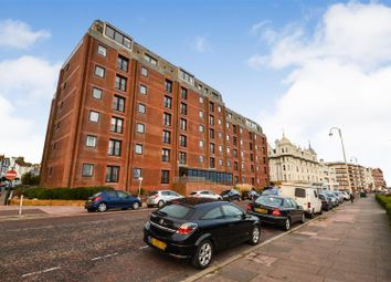 Thumbnail 1 bedroom property for sale in Marina Court, Bexhill On Sea