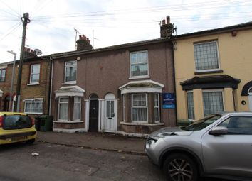 3 bed terraced house to rent in Granville Road, Sheerness ME12