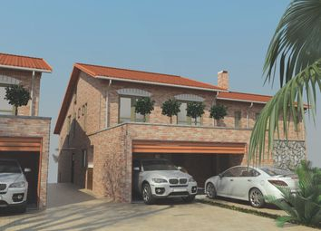 Thumbnail 4 bed town house for sale in Njumbi Road, Njumbi Road, Kenya