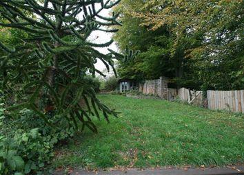 Thumbnail 1 bed flat to rent in Adeys Lane, Wotton-Under-Edge, Gloucestershire