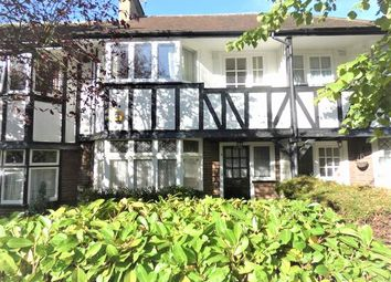 4 bed property for sale in Princes Gardens, London W3