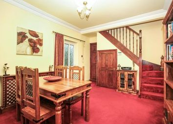 2 bed semi-detached house for sale in Ash Green Lane, Ash Green, Coventry CV7