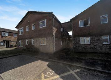 Thumbnail 1 bedroom flat for sale in Holmedale, Slough
