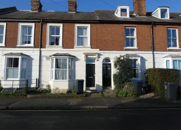 Thumbnail 4 bed property to rent in Roper Road, Canterbury