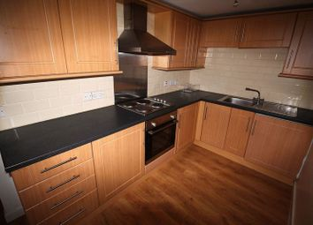 Thumbnail 1 bed flat to rent in Hicks Road, Waterloo
