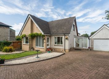 Thumbnail 4 bed property for sale in 40 Mansion House Road, Paisley