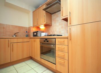 1 bed flat for sale in Newport Avenue, London E14