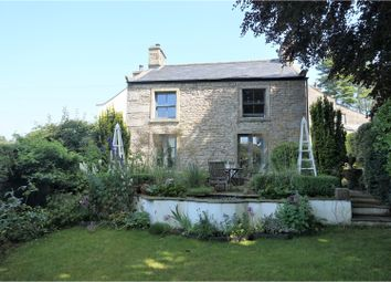 Thumbnail 3 bed link-detached house for sale in Burton Road, Lancaster