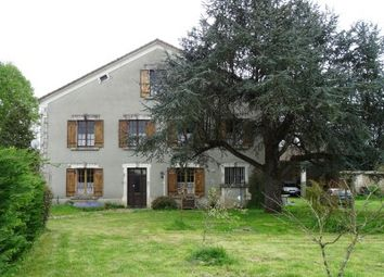 Thumbnail 5 bed property for sale in Douzillac, Dordogne, France