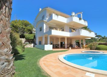 Thumbnail 4 bed villa for sale in Qdf-91, Vila Do Bispo, Portugal