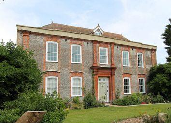 Thumbnail 3 bedroom semi-detached house for sale in High Street, Lydd, Romney Marsh