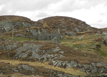 Thumbnail Property for sale in 6 Croft, Isle Of Harris