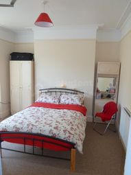 Thumbnail 4 bedroom shared accommodation to rent in Friars Avenue, Bangor