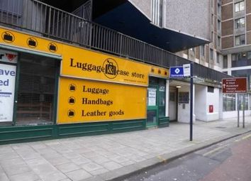 Thumbnail Commercial property to let in Rupert Street, Bristol