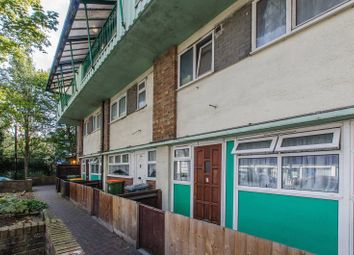 3 bed maisonette for sale in Star Lane, Canning Town, London E16