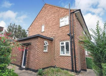 Laindon, Basildon, Essex SS15. 1 bed maisonette