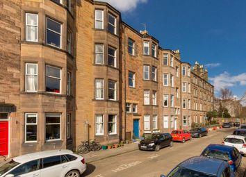 Thumbnail 1 bedroom flat for sale in 38/7 Jordan Lane, Morningside