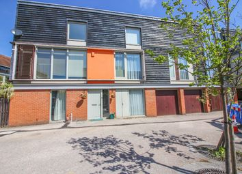 Thumbnail 1 bedroom flat to rent in Allis Mews, Newhall, Harlow
