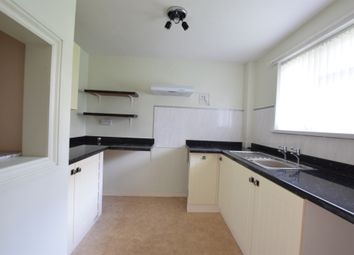 Thumbnail 1 bedroom flat for sale in Thistle Way, Risca, Newport
