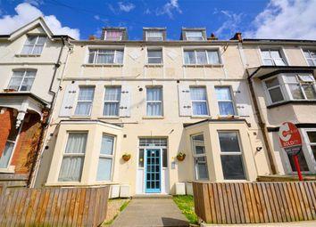 Thumbnail 2 bedroom flat for sale in 75 Norfolk Road, Margate, Kent