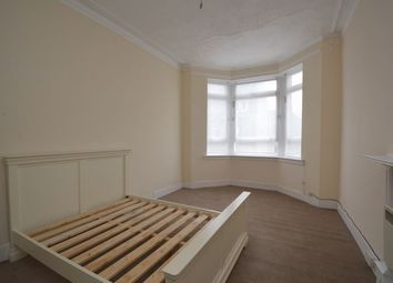 Thumbnail 1 bed flat to rent in Ibrox Street, Ibrox, Glasgow, Lanarkshire G51,