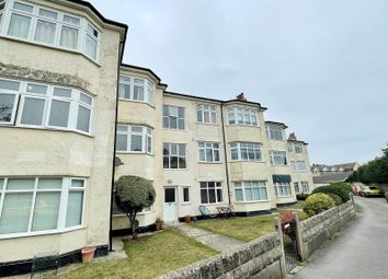 Thumbnail Flat for sale in Bolton Close, Southbourne, Bournemouth