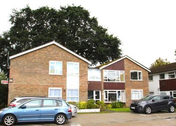 Holly Court, Storrington, Pulborough, West Sussex RH20. 2 bed flat