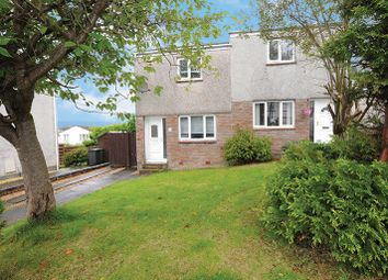 Thumbnail 2 bed property for sale in 9 Glenwood Court, Lenzie, Glasgow