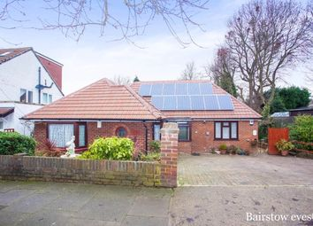 Thumbnail 3 bed bungalow to rent in Mount Road, Barnet