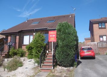 Thumbnail 1 bed property to rent in 4 Celandine Close, Oakwood, Derby