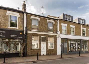 3 bed property for sale in Old York Road, London SW18