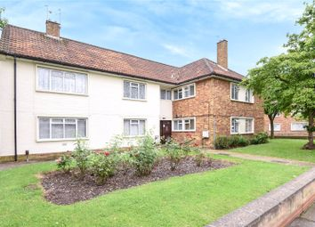 Thumbnail 1 bed flat for sale in Diamond Road, South Ruislip, Middlesex