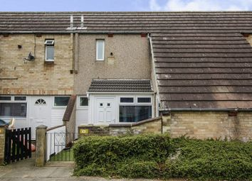 Thumbnail 3 bed terraced house for sale in Moretons Place, Moretons, Basildon