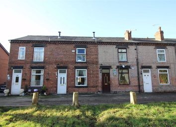 Thumbnail 2 bed terraced house for sale in Atherton Street, Bickershaw, Wigan