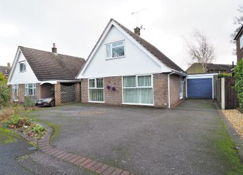 3 bed property for sale in Ashworth Close, Newark NG24